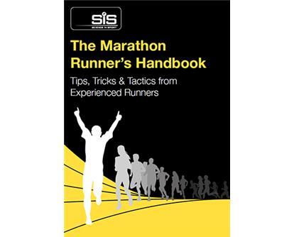 Marathon runners handbook