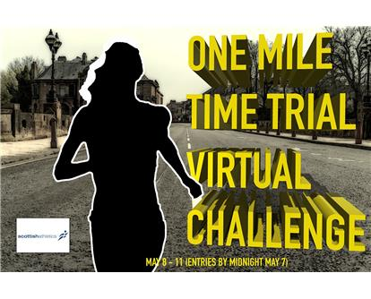 virtual mile challenge scottishathletics