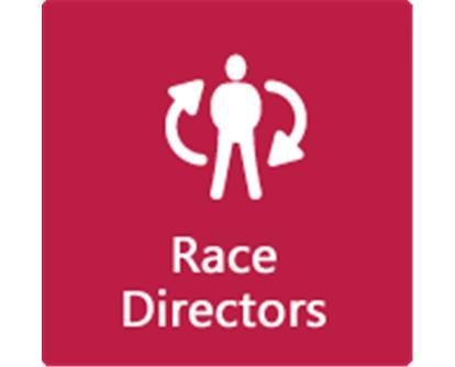 Race Directors