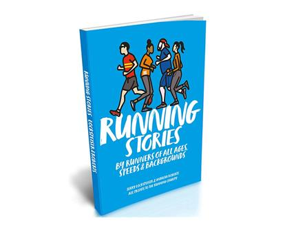 running stories cover 2