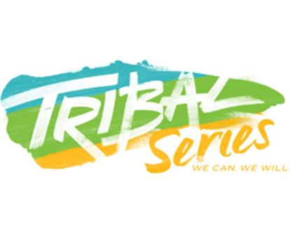Tribal series