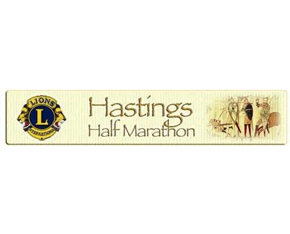 Hastings half