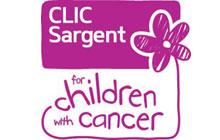 Clic-Sargent