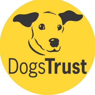 Dogs-Trust-Logo-21