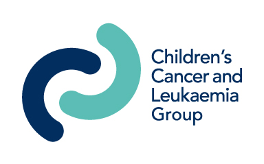 Children's Cancer & Leukaemia Group