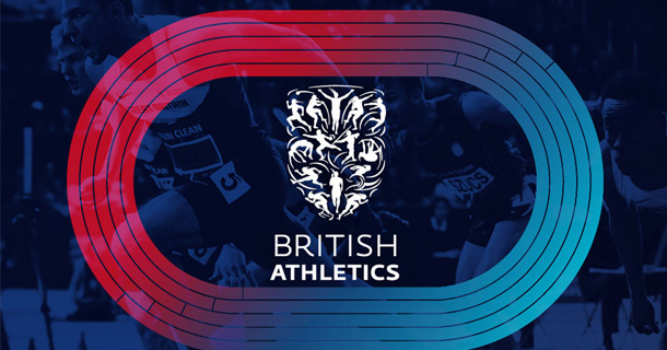Tickets now on sale for the British Athletics 2017 season